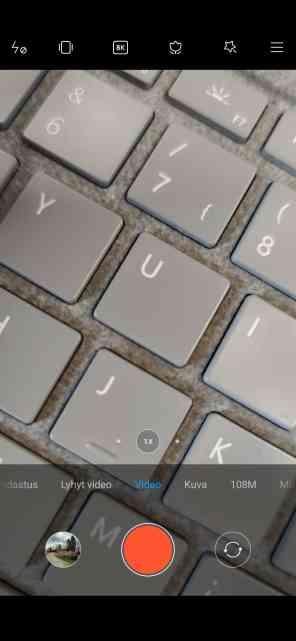 Screenshot_2020-05-17-15-28-31-942_com.android.camera