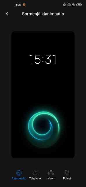 Screenshot_2020-05-17-15-31-20-596_com.android.settings