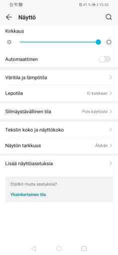 Screenshot_20200511_153500_com.android.settings