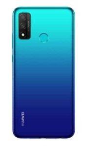 huawei-p-smart-2020-123456