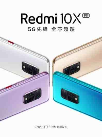 redmi-10x-5g-1