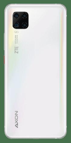 ZTE Axon 11 4G