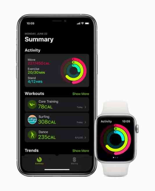 Apple-watch-watchos7_fitness-app_06222020_inline.jpg.large