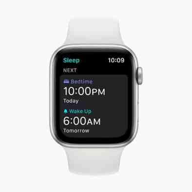Apple-watch-watchos7_sleep-duration-goal_06222020_carousel.jpg.large