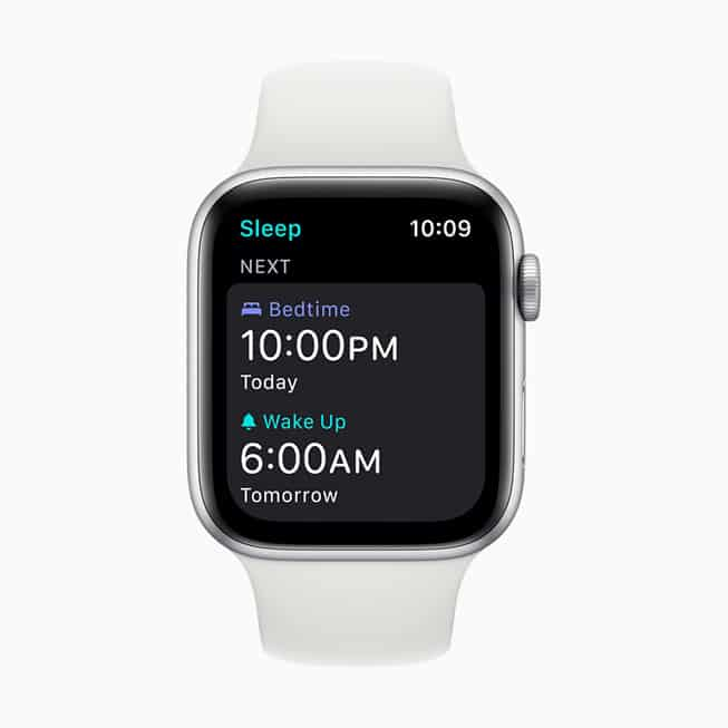 Apple-watch-watchos7_sleep-duration-goal_06222020_carousel.jpg.large
