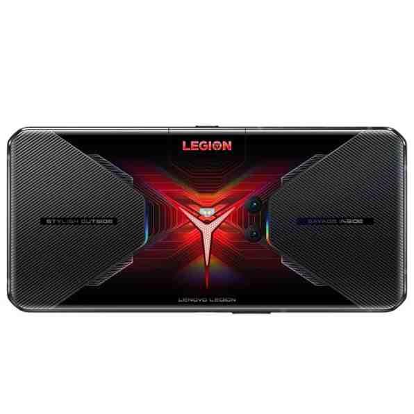 Lenovo-Legion-Phone-Duel_Red_Back_Lighting