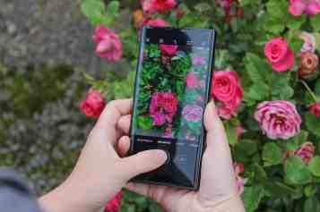 Huawei-Mate-Xs-23082020 (53)