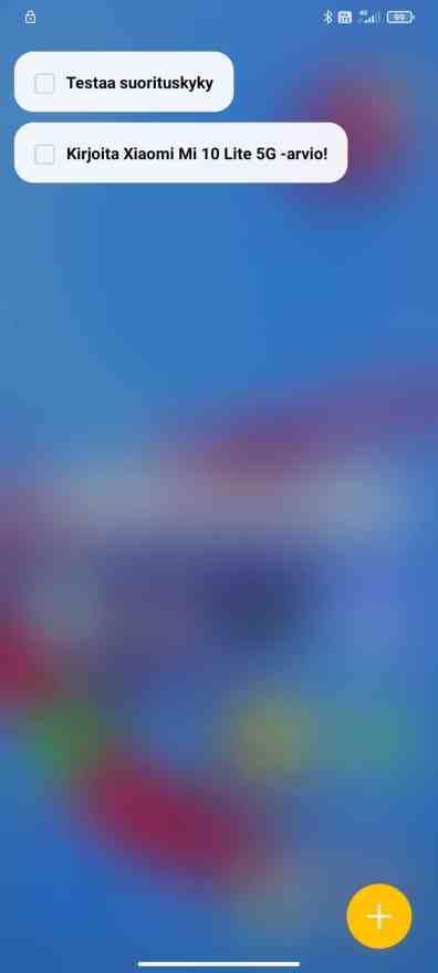 wp-1598160533721.jpg