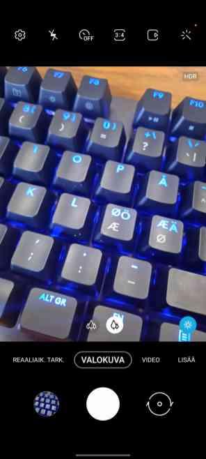 Screenshot_20200919-143031_Camera