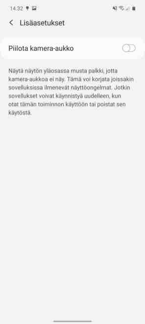 Screenshot_20200919-143233_Settings