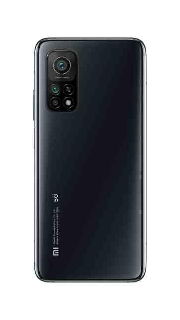 Xiaomi-Mi-10T-Pro-1601283964-0-0