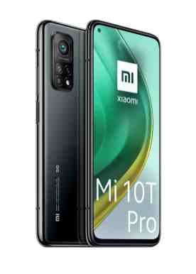 Xiaomi-Mi-10T-Pro-1601283974-0-0
