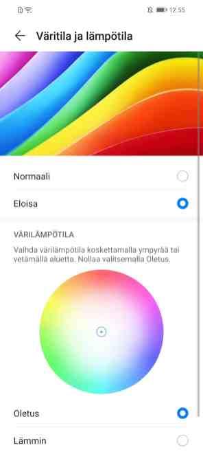 Screenshot_20201018_125513_com.android.settings
