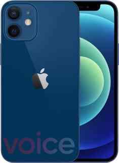 iphone-12-2
