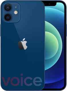 iphone-12-mini-2