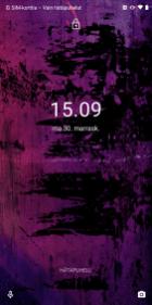 Screenshot_20201130-150904