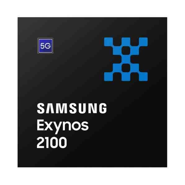 Exynos-2100_dl1
