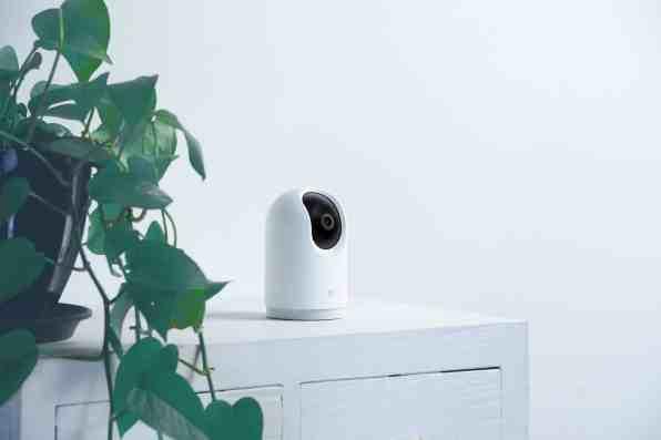 Mi 360° Home Security Camera 2K Pro_08