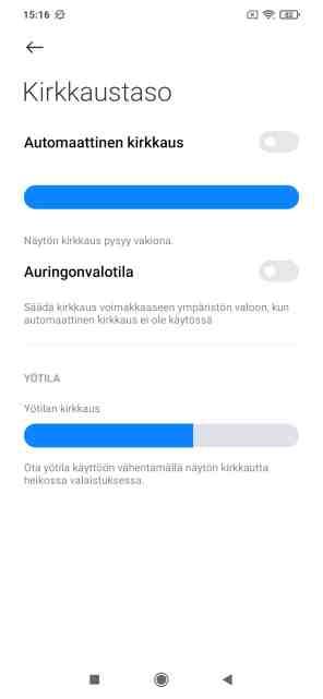 Screenshot_2021-01-06-15-16-51-861_com.android.settings