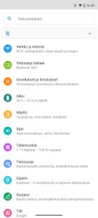 Screenshot_20210116-165040