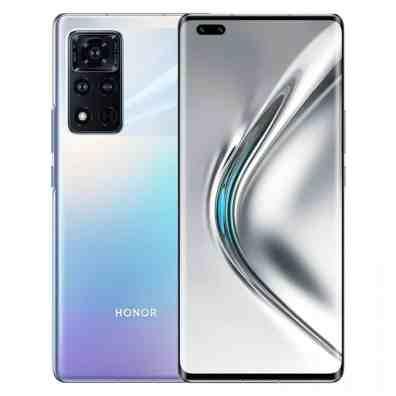 honor-v40-china-4