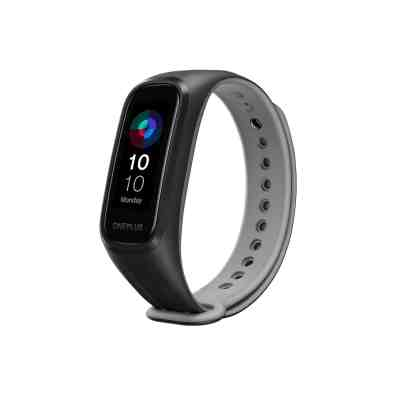 oneplus-band-in-1