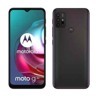 Motorola-Moto-G30-1612970948-0-0