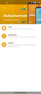Screenshot_20210208-100752