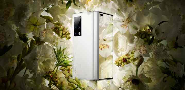 huawei-mate-x2-colours-4