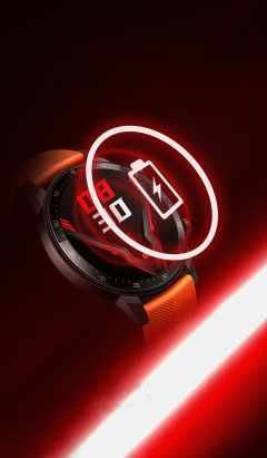 RedMagic-Watch-1
