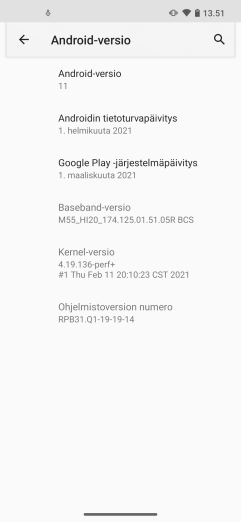 Screenshot_20210415-135121