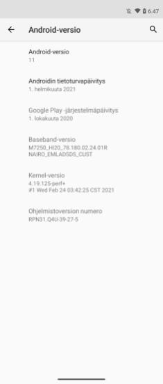Screenshot_20210506-064718