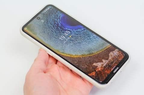 Nokia-X10 (15)