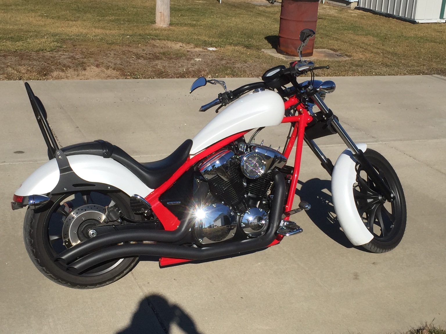 Bc Motorcycle Insurance