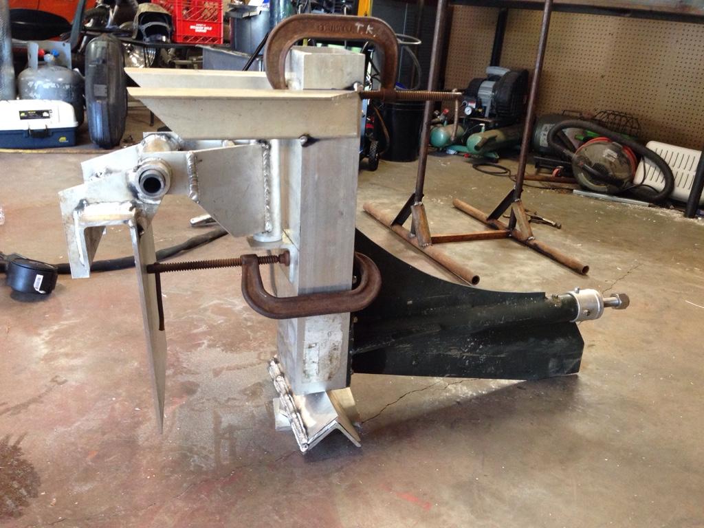 Wiring Gram Efi Kit Free Download Wiring Diagrams Pictures Wiring