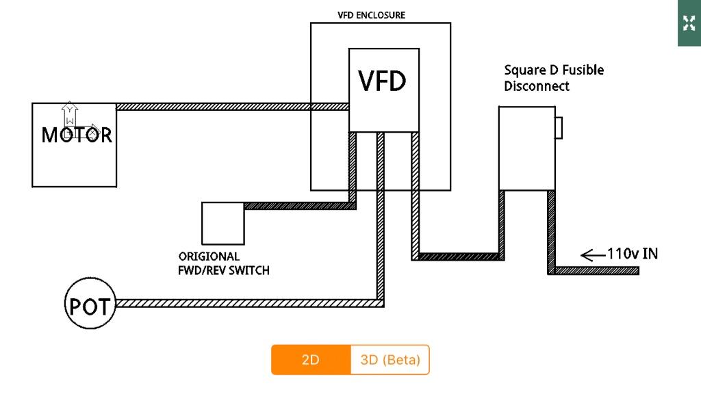 diagrams wiring   baldor motor connection diagram