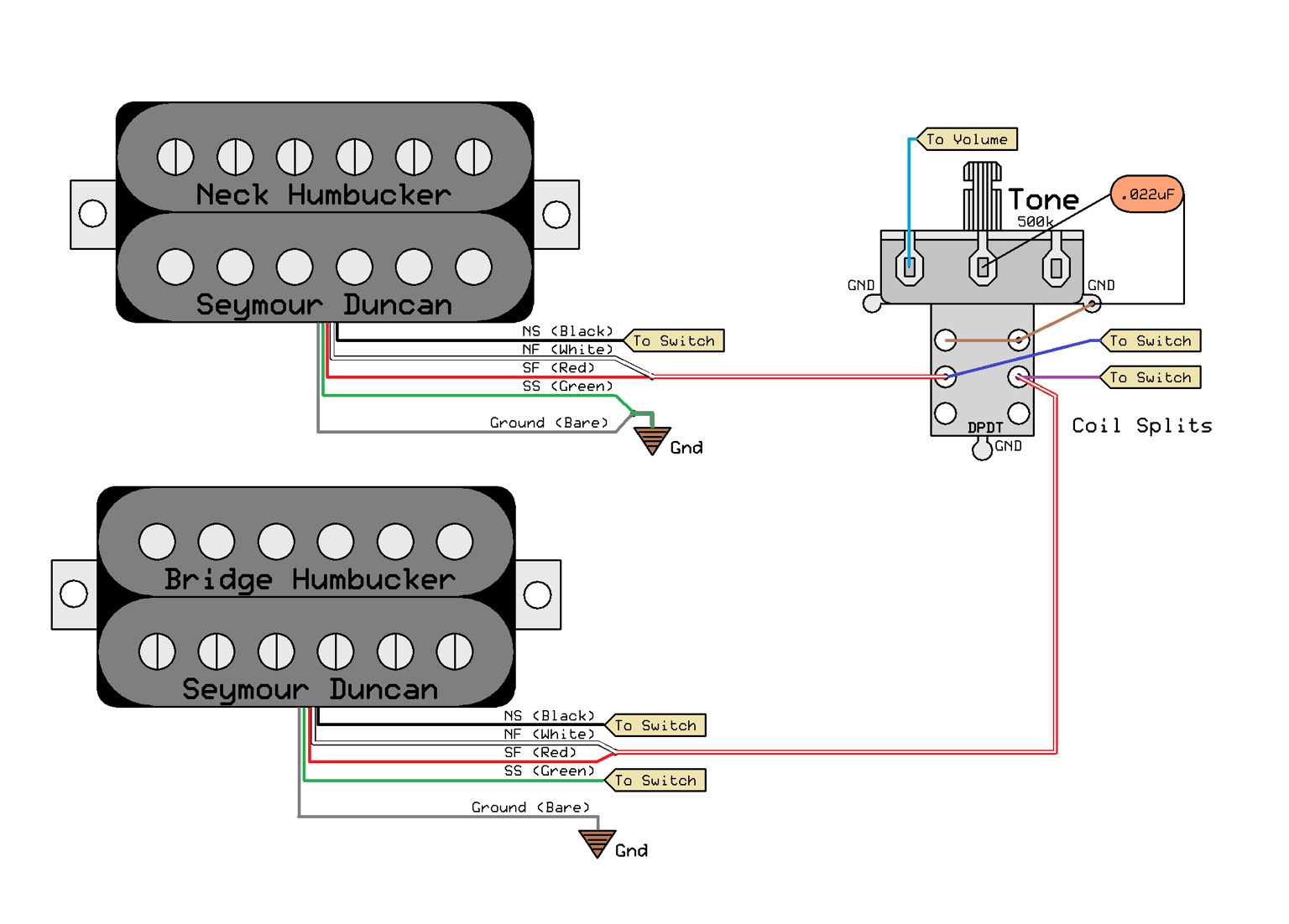 008df9f181c59f5981ef81e19f0fb818?resize\\\\\\\\\\\=665%2C477 pro dems wiring diagram series and parallel circuits diagrams  at crackthecode.co