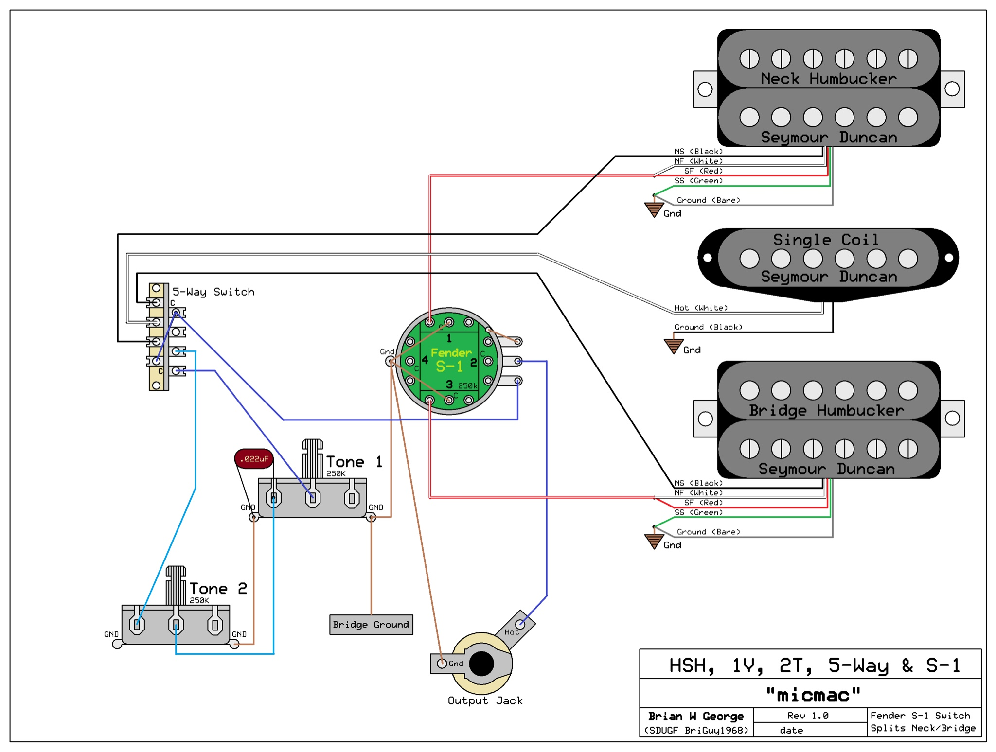 779fu Ford F150 Right Rear Taillight Out Fuse further Ford Fog Light Wiring Harness likewise Ace Frehley Wiring Diagram furthermore 2004 Ford F150 Stereo Wiring Diagram as well 1998 Ford F150 Fuse Location. on 1998 ford f 150 fuse box location