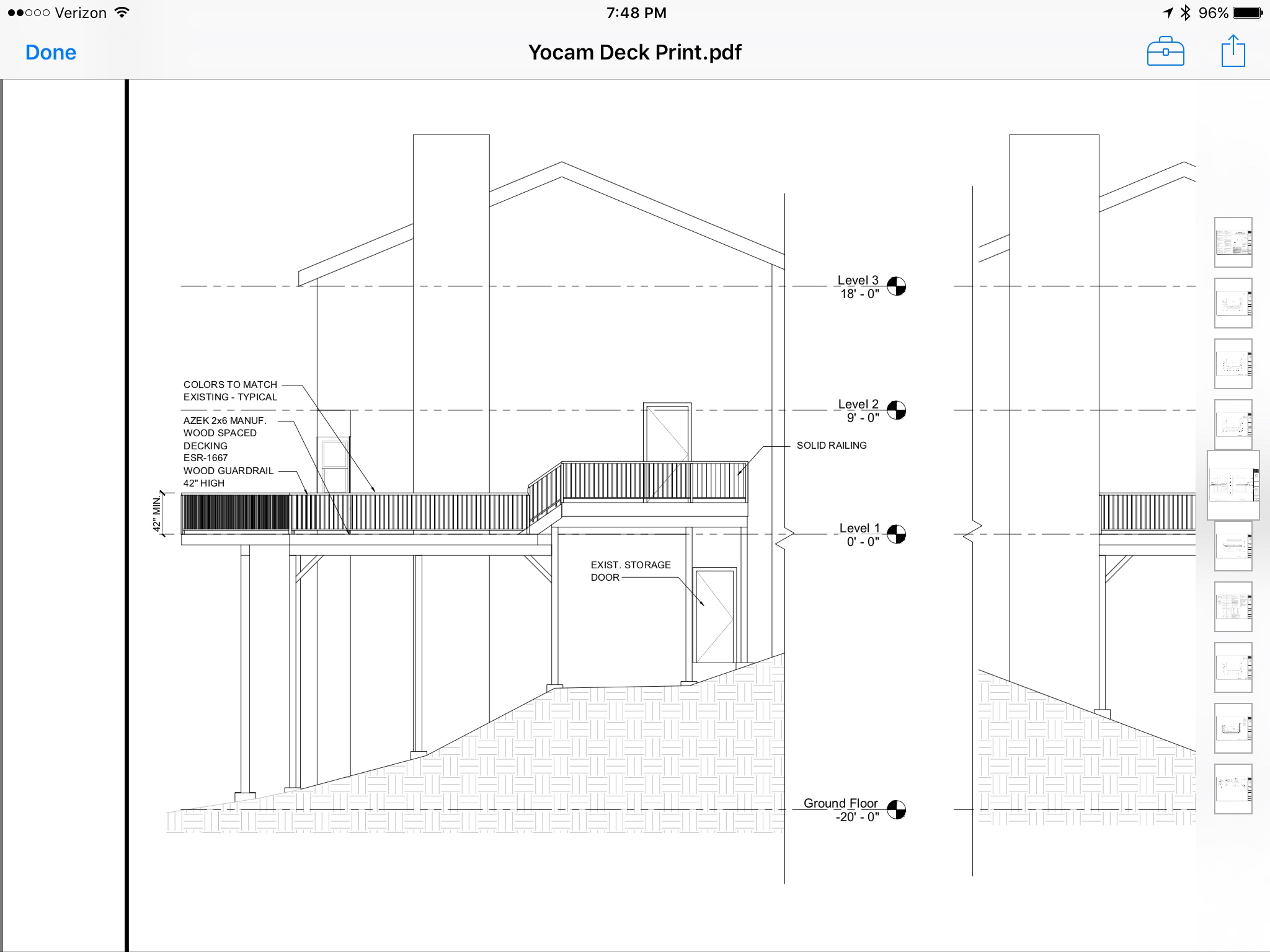 Steel Roof Columns | Wiring Diagram Database