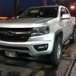 Fender Flares Page 10 Chevy Colorado Gmc Canyon