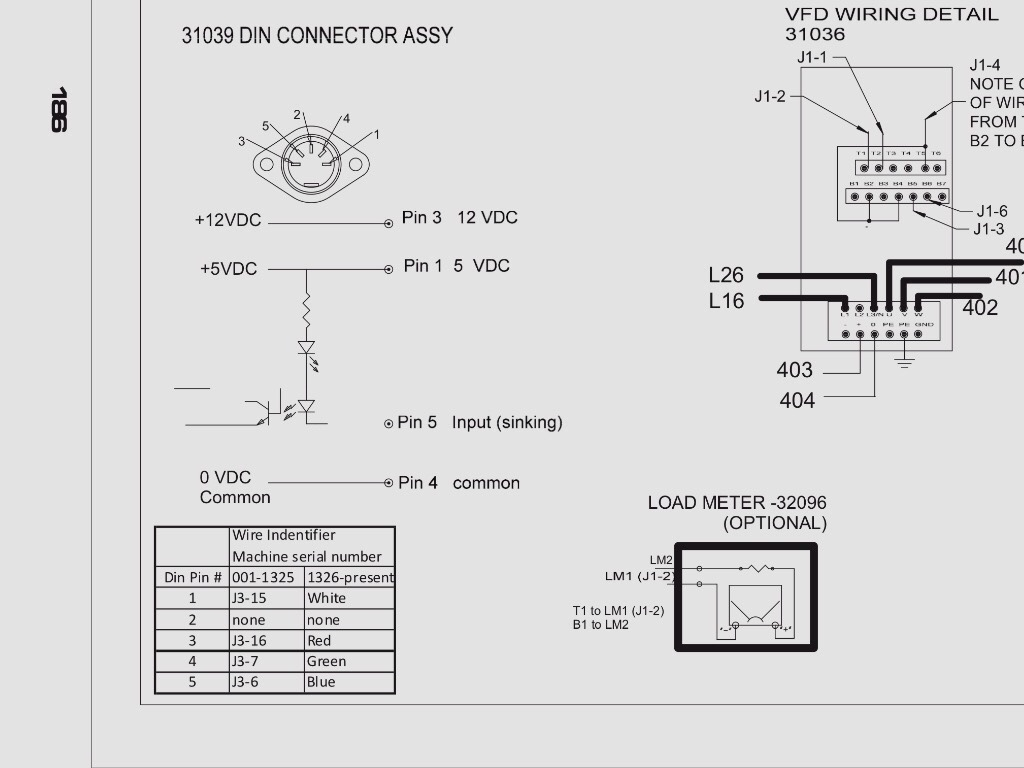 2004 hyundai elantra wiring diagram wiring diagrams Wiring Diagram for 2004 Nissan Titan wiring diagram for 2004 hyundai elantra