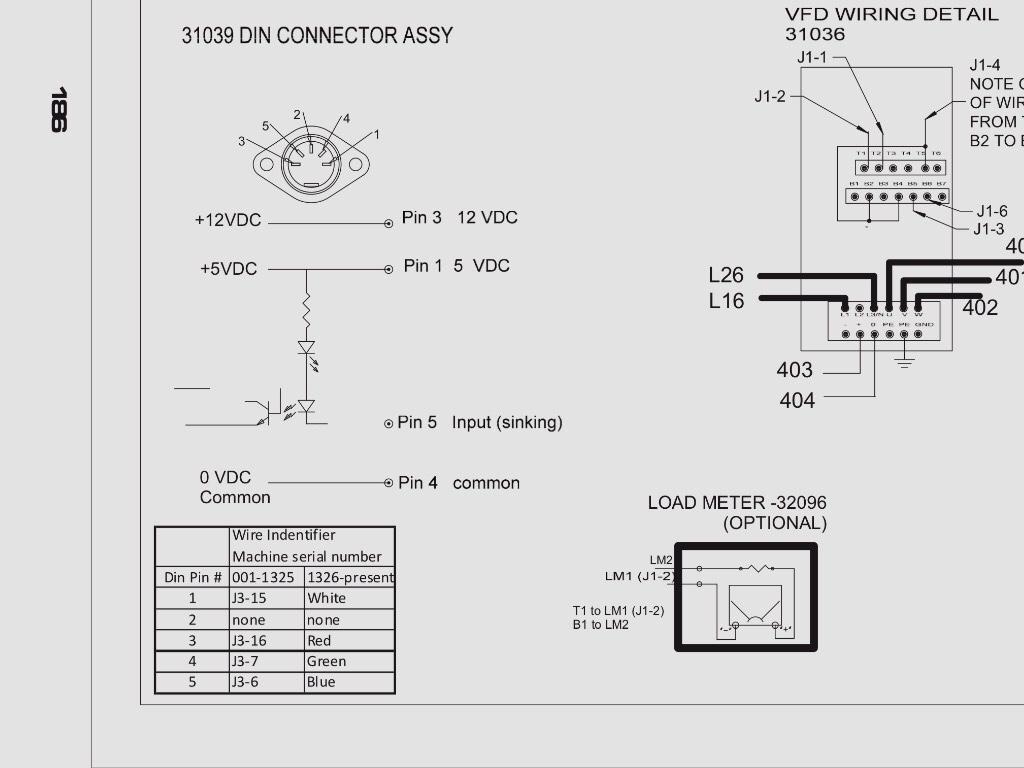 f217eba8879ec20a788649e3def07921?resize\\\\\\\\\\\\\\\=665%2C499\\\\\\\\\\\\\\\&ssl\\\\\\\\\\\\\\\=1 dodge infinity radio wiring diagram wiring diagrams wiring diagrams 2001 dodge ram radio wiring diagram at reclaimingppi.co