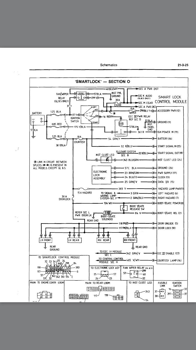 wiring diagram xh falcon free download wiring diagram xwiaw 1962 rh xwiaw us 1965 Falcon Wiring Harness Diagram 1965 Falcon Wiring Harness Diagram