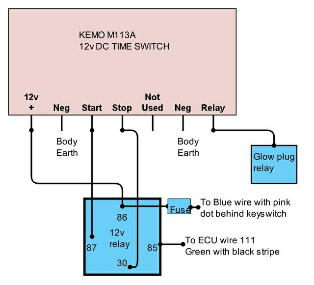 a34eb95a01876039d475b05bc5408515?resize=640%2C580 glow plug timer wiring diagram the best wiring diagram 2017 glow plug timer wiring diagram at reclaimingppi.co