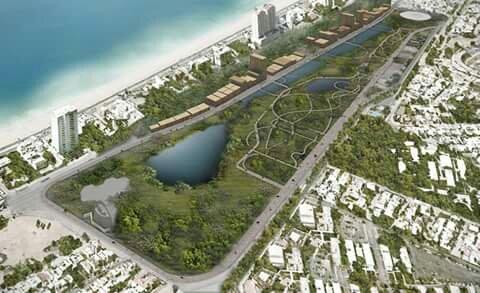 MAZATLÁN | Proyectos e Información | Page 551 | SkyscraperCity