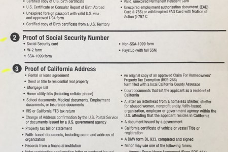 Free Forms 2018 Social Security Form Ssa Free Forms