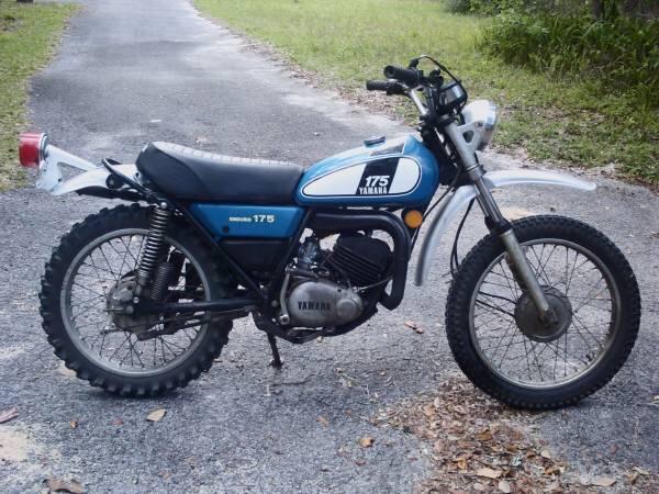 craigslist orlando motorcycles   Reviewmotors.co