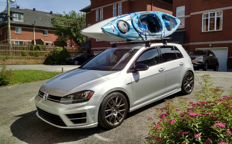 roof racks on the r page 10 vw
