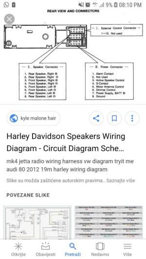 Vw Polo Wiring Diagram  Wiring Diagram And Schematics