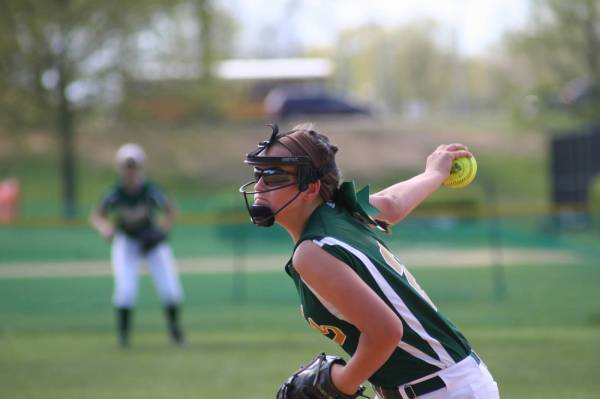 South Plainfield Lady Tigers Outlast J.P. Stevens Hawks in ...